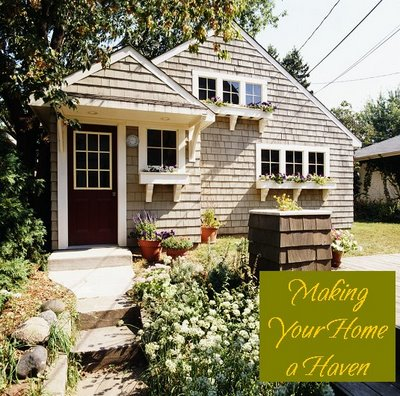 making-your-home-a-haven-button2