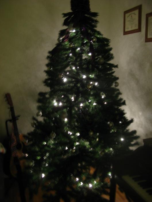 december-15-2008-006