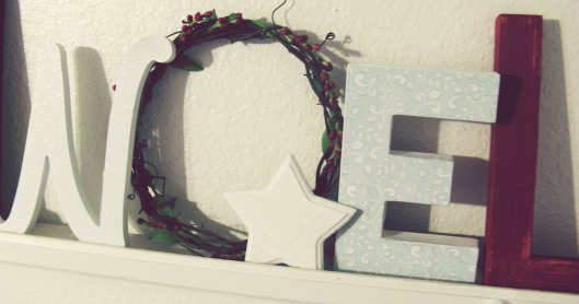 December 2012 010