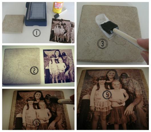 PicMonkey Collage1