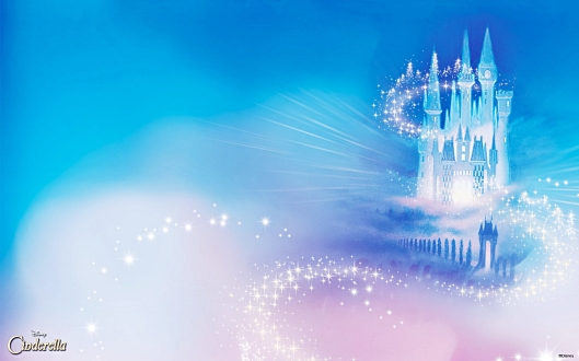 Walt-Disney-Wallpapers-Cinderella-walt-disney-characters-30705129-1920-1200