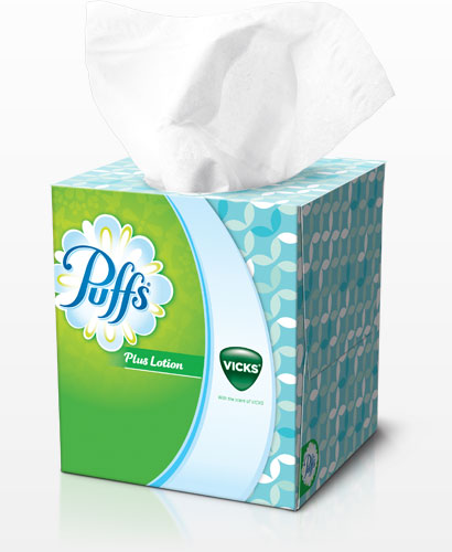 puffs-plus-with-vicks-cube-soothing-love