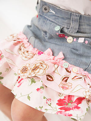 PR-jeans-to-denim_skirtmain300x400